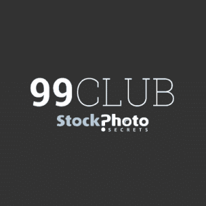 Análise 99Club