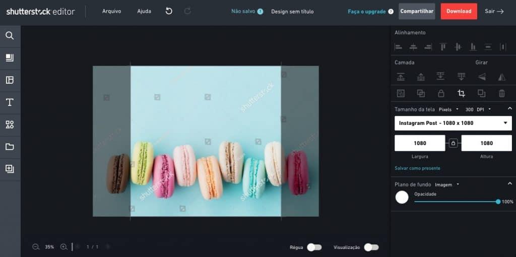 Shutterstock - Tudo o que Você Precisa Saber + Desconto Especial! 6