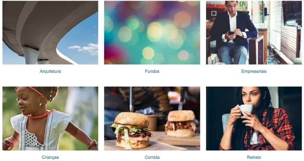 Shutterstock - Tudo o que Você Precisa Saber + Desconto Especial! 5