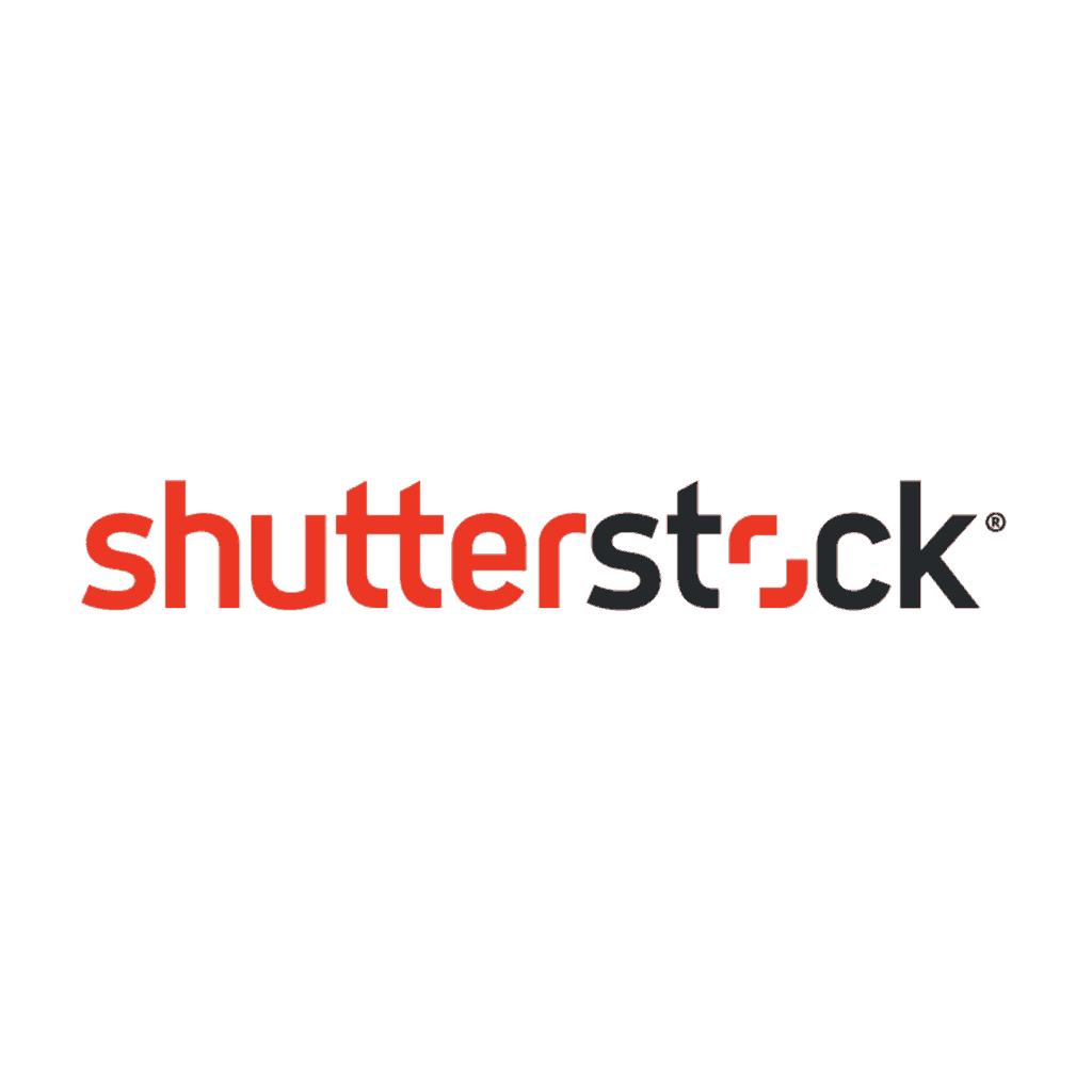 Análise Shutterstock