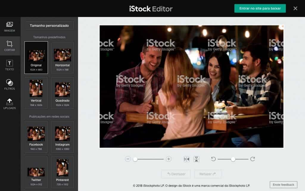 Análise da iStock [wpsm_custom_meta type=date field=year] + Desconto Exclusivo de [coupon_discount]! 10