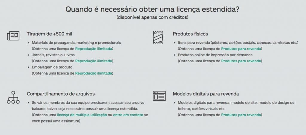 Análise da iStock [wpsm_custom_meta type=date field=year] + Desconto Exclusivo de [coupon_discount]! 8