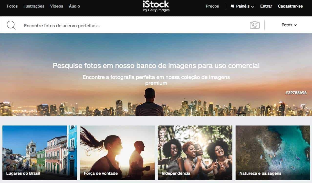 Análise da iStock [wpsm_custom_meta type=date field=year] + Desconto Exclusivo de [coupon_discount]! 3