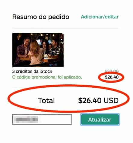 [coupon_discount] de desconto com o cupom especial iStock [wpsm_custom_meta type=date field=month] [wpsm_custom_meta type=date field=year] 6