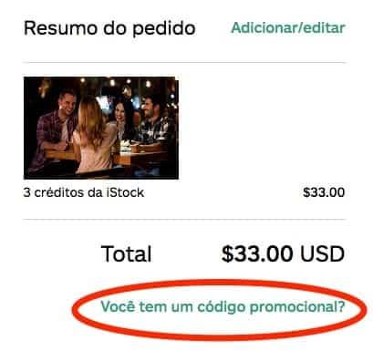[coupon_discount] de desconto com o cupom especial iStock [wpsm_custom_meta type=date field=month] [wpsm_custom_meta type=date field=year] 4