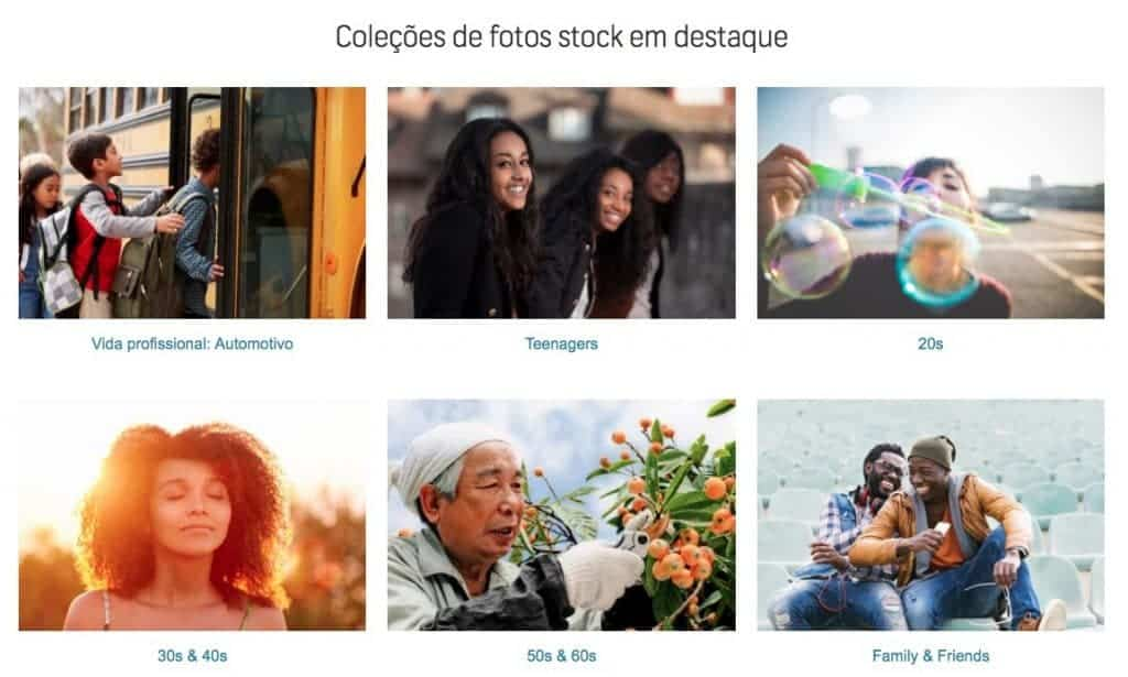 Preços da Shutterstock: Tudo o que você precisa saber em um só lugar 3