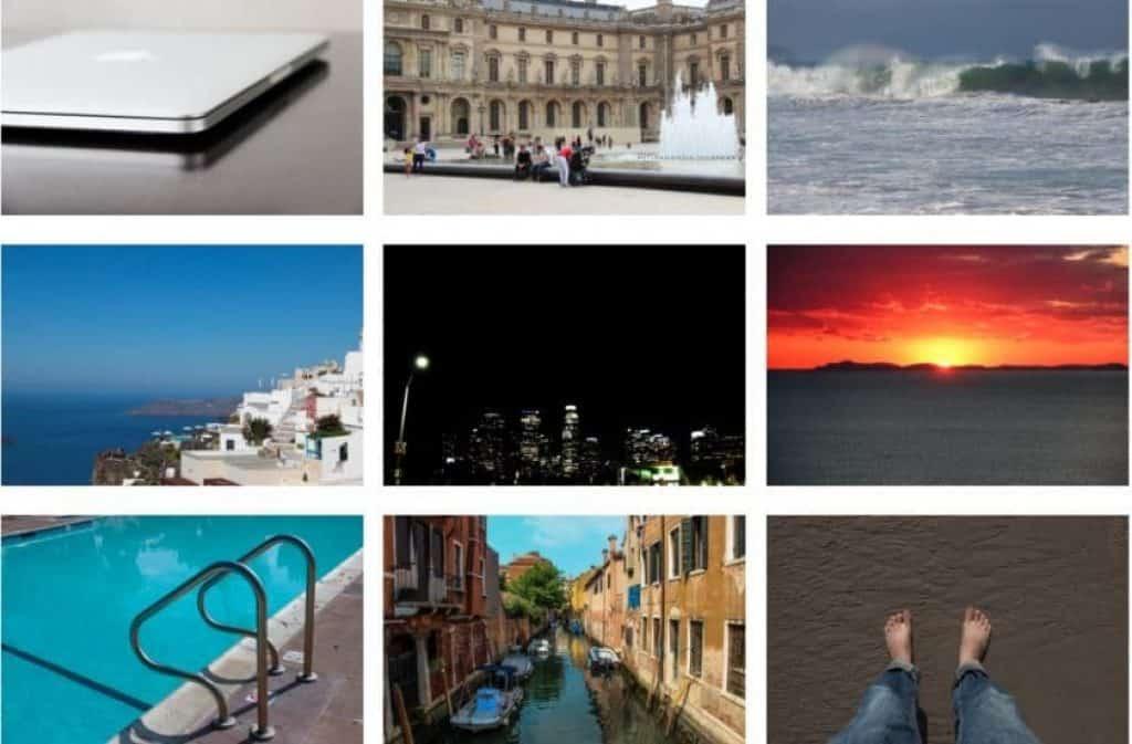 Os 27+ Melhores Bancos de Imagens Gratis da Web 14