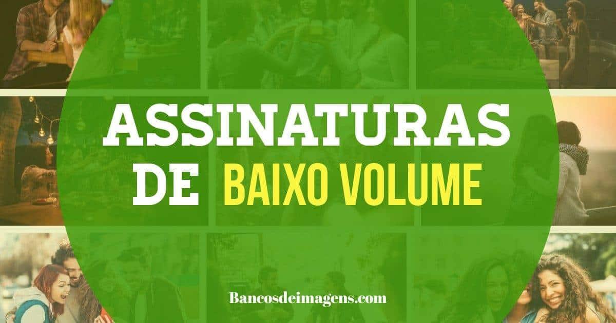 Assinaturas de Baixo Volume: Compre Fotos Online com o Melhor Preço! 1