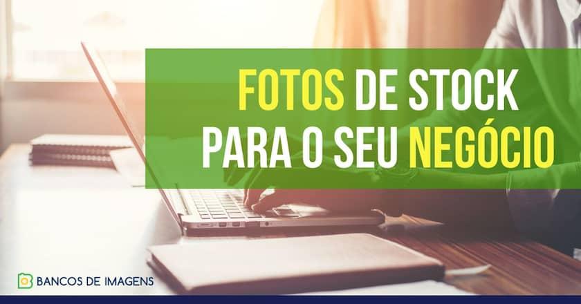 Guia: Como Usar Fotos de Bancos de Imagens em Seu Negócio 1