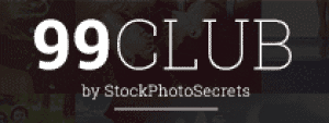Análise da Stock Photo Secrets [wpsm_custom_meta type=date field=year] 3
