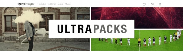 Análise da getty images [wpsm_custom_meta type=date field=year] + Desconto Especial de [coupon_discount] 30% nos Ultrapacks! 6