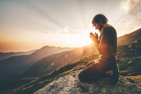Tendências Fotográficas em 2019: 49 Tendências Visuais que você vai Adotar Hoje 41