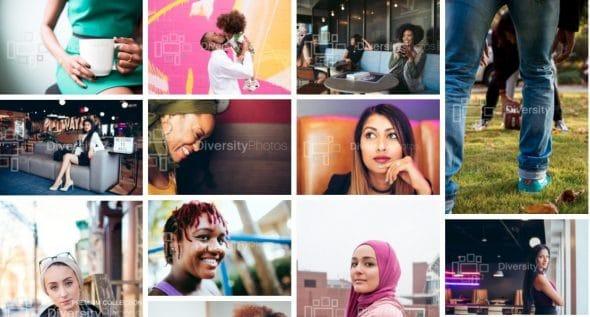 As 10 melhores agências com conteúdo sobre a diversidade! 20