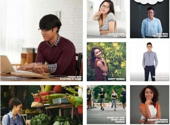As 10 melhores agências com conteúdo sobre a diversidade! 12