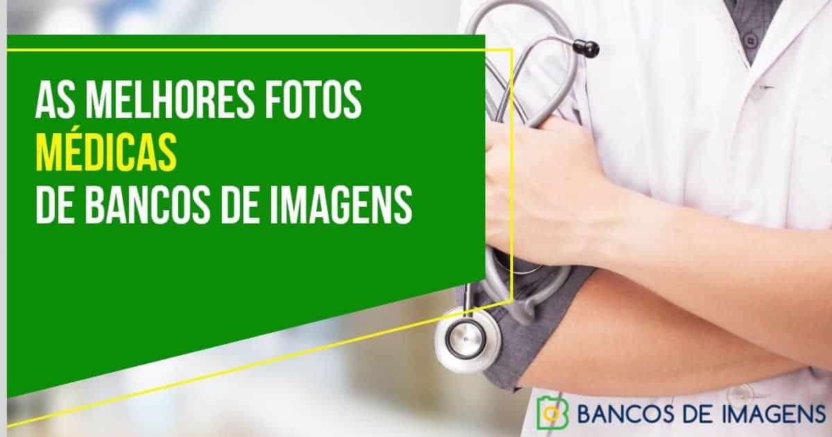 As Melhores fotografias da área Médica e sobre a (Covid-19) 1