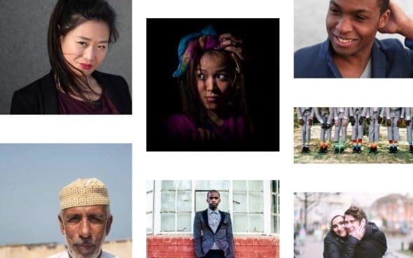 As 10 melhores agências com conteúdo sobre a diversidade! 4
