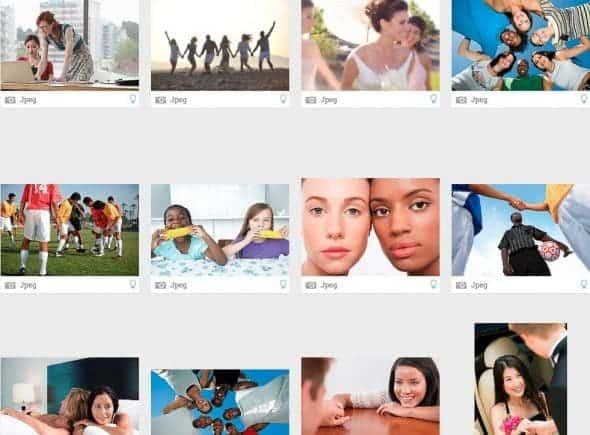 As 10 melhores agências com conteúdo sobre a diversidade! 10
