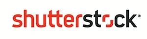15% Off nas novas assinaturas de vídeo da Shutterstock 1