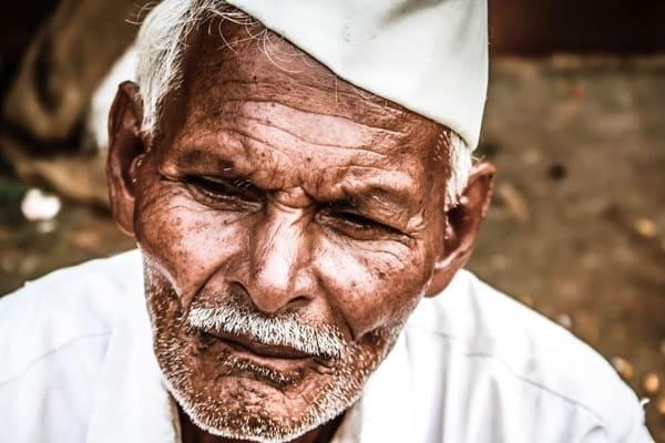 Tendências Fotográficas em 2019: 49 Tendências Visuais que você vai Adotar Hoje 77