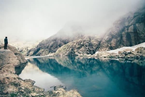 Tendências Fotográficas em 2019: 49 Tendências Visuais que você vai Adotar Hoje 80