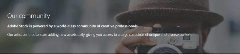Quanto Custam as Imagens da Adobe Stock? Tire Todas as suas Dúvidas! 5