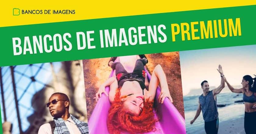 Bancos de Imagens Premium e 3 casos em que você deve usá-los 1