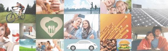 Templates para adesivagem de veículos: as melhores soluções! 4
