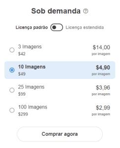 Análise da depositphotos [wpsm_custom_meta type=date field=year] + Desconto Exclusivo de [coupon_discount]! 2