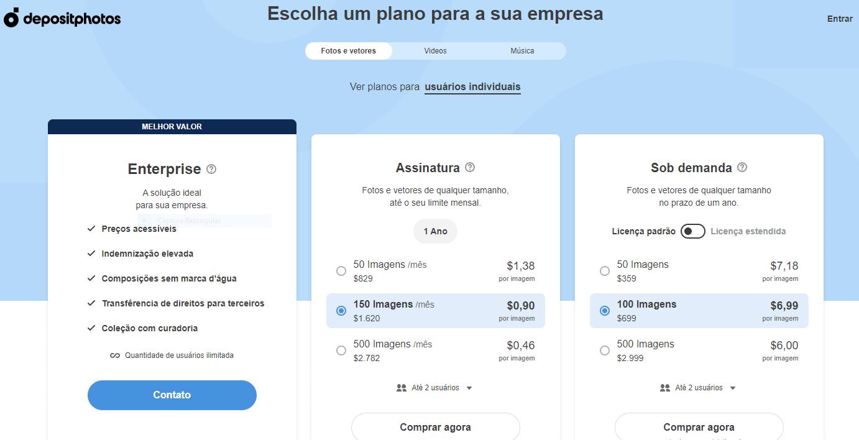 [coupon_discount] OFF na depositphotos com o Cupom de [wpsm_custom_meta type=date field=month] [wpsm_custom_meta type=date field=year]! 7