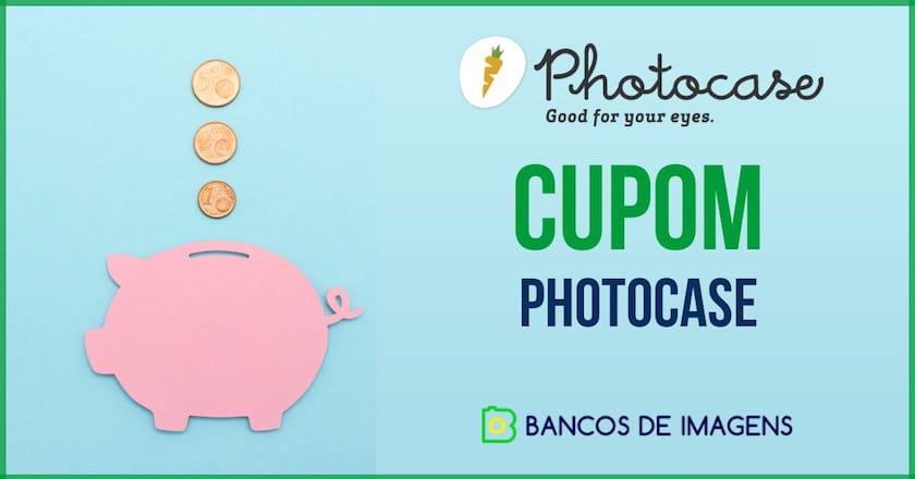 Cupom Photocase de [wpsm_custom_meta type=date field=month] [wpsm_custom_meta type=date field=year]: [coupon_discount] OFF +5 Créditos Grátis! 1