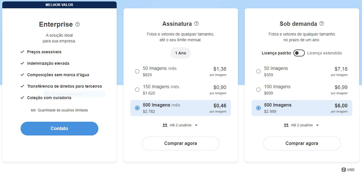 [coupon_discount] OFF na depositphotos com o Cupom de [wpsm_custom_meta type=date field=month] [wpsm_custom_meta type=date field=year]! 1