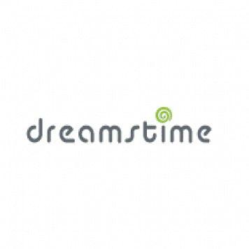 Dreamstime 1