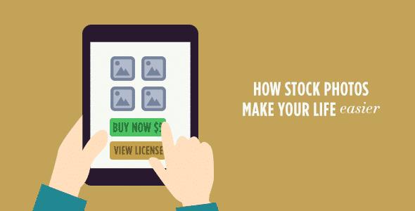 Guia para estudantes e universidades sobre fotos de stock! 8