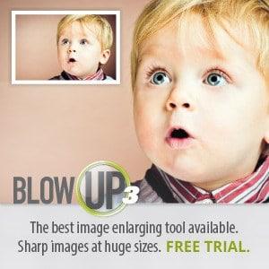 Como Redimensionar uma Imagem para ter maior Resolução? 2