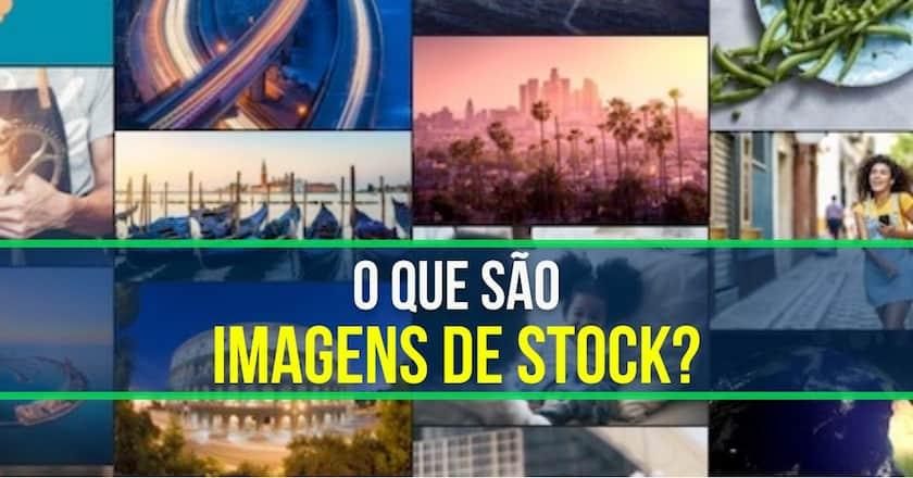 Imagens de Stock: um dos melhores recursos visuais! 1