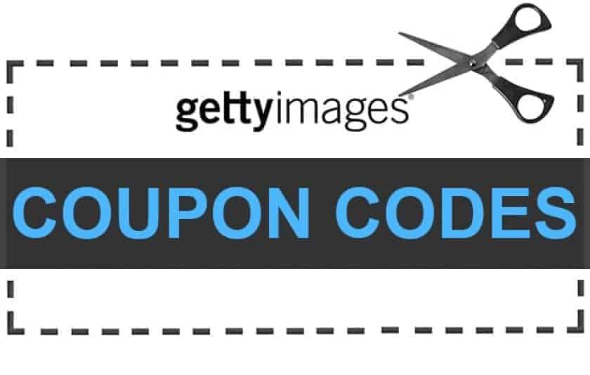 Cupons e Códigos Promocionais Getty Images 1