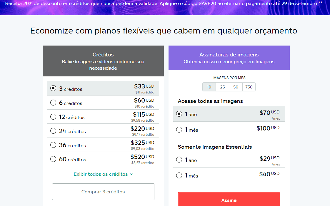 [coupon_discount] de desconto com o cupom especial iStock [wpsm_custom_meta type=date field=month] [wpsm_custom_meta type=date field=year] 3