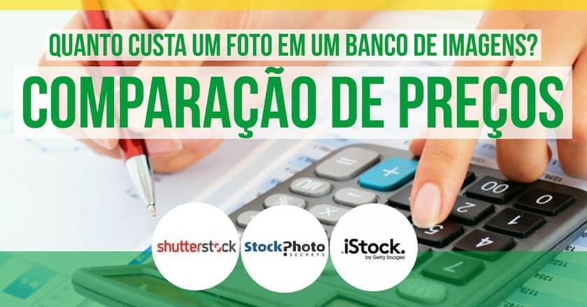 Quanto Custa uma Foto de Stock ? Guia Abrangente +3 Dicas Bônus 1