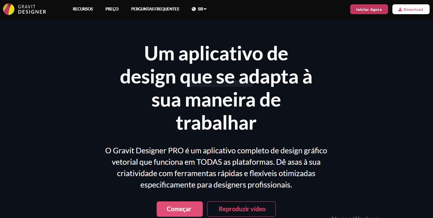As Melhores Ferramentas de Design e Edição Gratuitas em [wpsm_custom_meta type=date field=year] 19