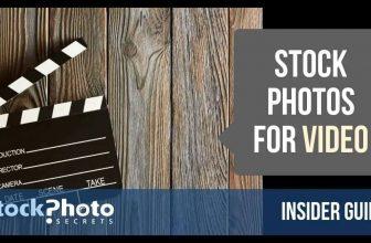 imagens de Stock em Vídeos