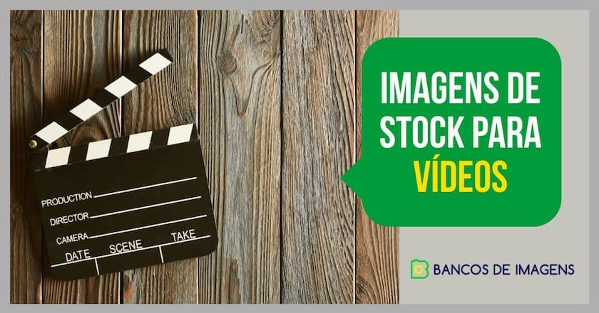 Como Usar imagens de Stock em Vídeos (guia detalhado e o modo correto de fazer) 1