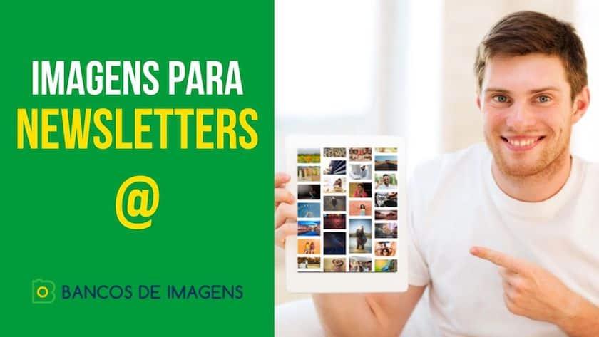Por dentro de todos os detalhes das Imagens para Email Marketing e Newsletters! 1