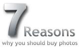 Por Que Comprar Fotos de Bancos de Imagens: 7 Razões