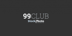 99Club Stock Photo Secrets