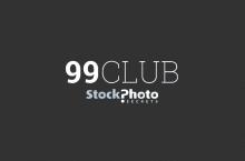 99club – Fotos Econômicas para Pequenas e Médias Empresas!