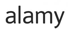 Oferta exclusiva: 20% Off em todos os produtos e vídeos da Alamy!