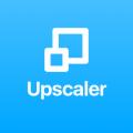 Ganhe 10 Upscales Grátis ao Utilizar o Upscaler da StockPhoto!