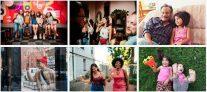 Getty Images Coleção Nosotros: Autêntico Acervo de Imagens Latinx & Hispânico
