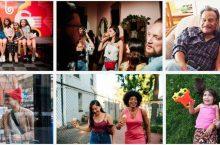 Coleção Nosotros da Getty images: Imagens Latinx & Hispânico