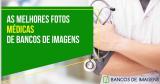 As Melhores fotografias da área Médica e sobre a (Covid-19)